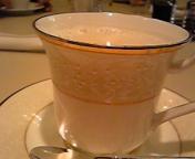 スマ ートコーヒーカフェオレ