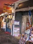 moomin-cafe.jpg