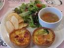 moomin-cafe6.jpg